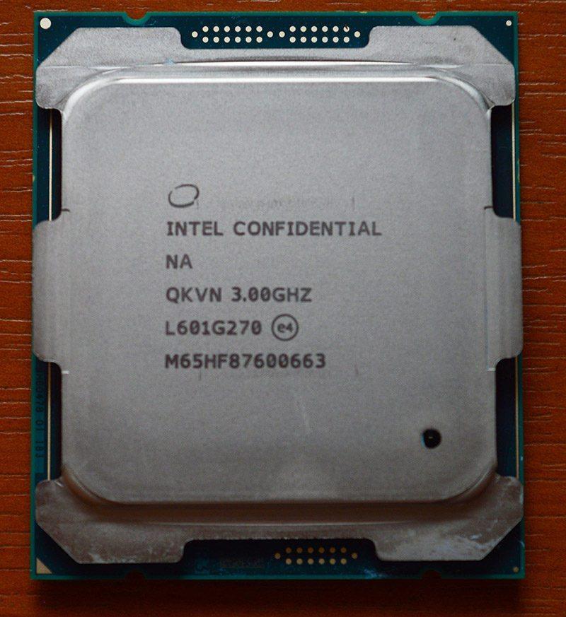 DSC_0405