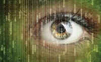 DeepMind will start scanning eyes to help fight against blindness