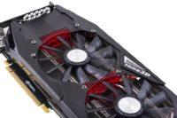 Inno3D GTX 1060 GAMING OC 3