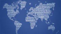 Languages isnt a barrier for Facebook