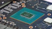 Nvidia GeForce GTX 1060 PCB 2