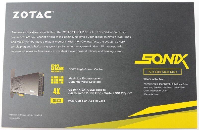 Zotac_Sonix-Photo-box rear
