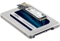 crucial mx300 ssds dynamic family image
