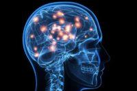 false memories can be implanted
