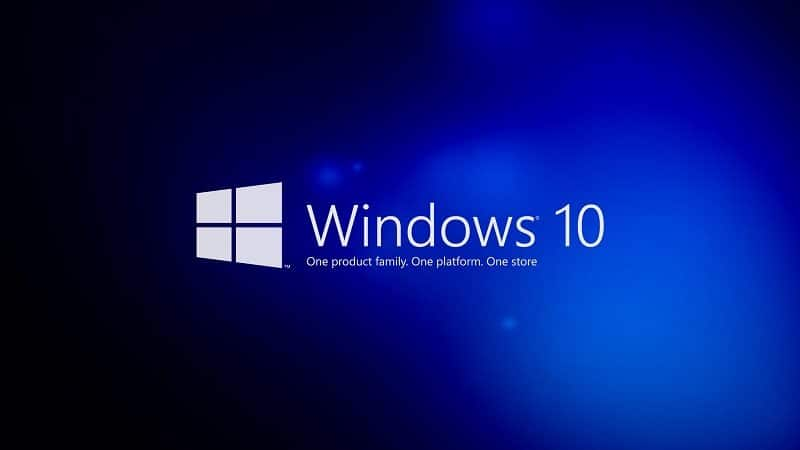 Microsoft Reduce Windows 10 Rollback Period