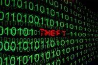 Bitfinex theft