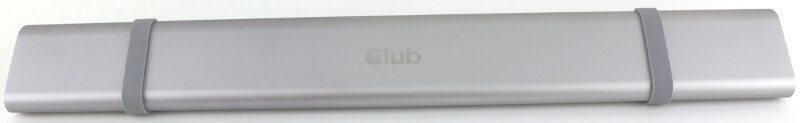 Club3D_USDS-Photo-top