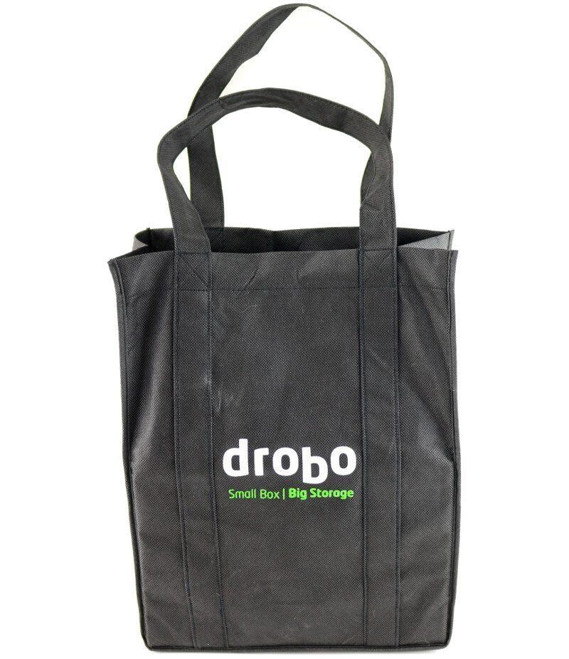 Drobo_5N-Photo-bag