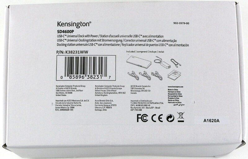 Kensington_SD4600P-Photo-box