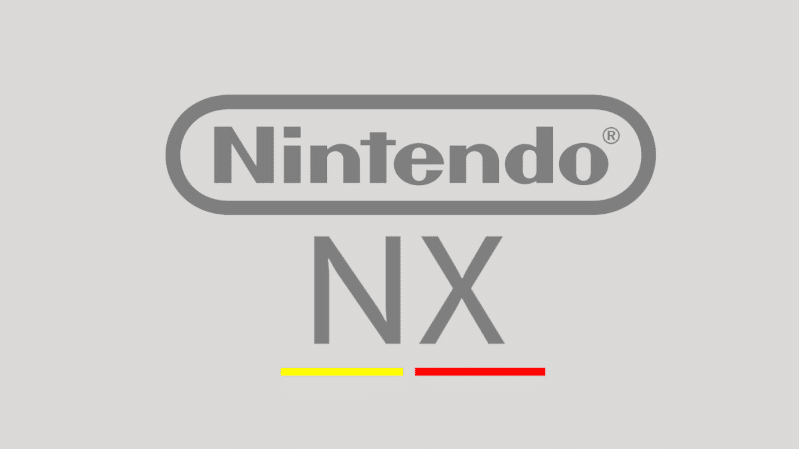 Nintendo NX Reported To Be Region Free With Prototype Including 32GB of Internal Storage