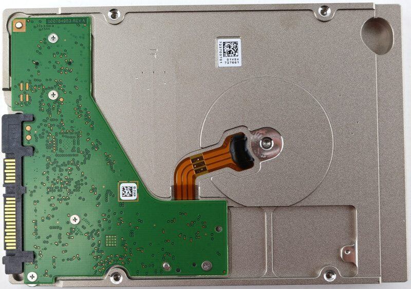 Seagate_SkyHawk-Photo-bottom