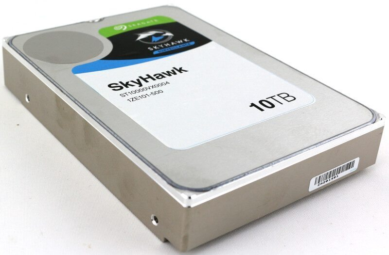 Seagate_SkyHawk-Photo-top angle 2