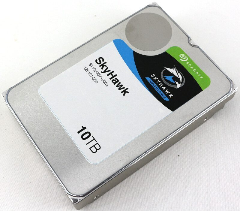 Seagate_SkyHawk-Photo-top angle