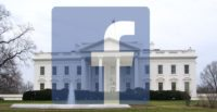 White House now uses facebook messenger
