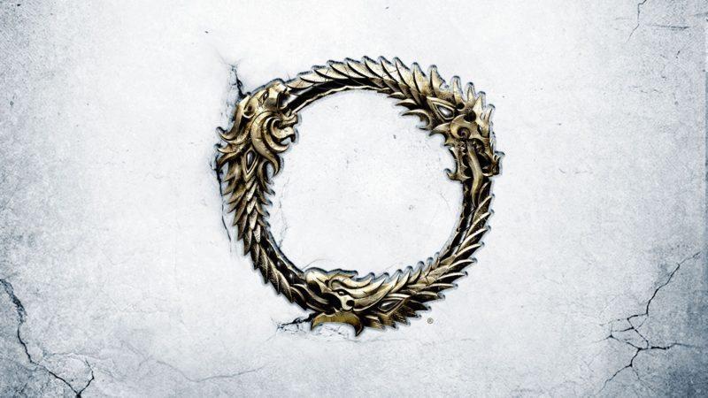 Bethesda Wants Peter Jackson to Make Elder Scrolls Movie