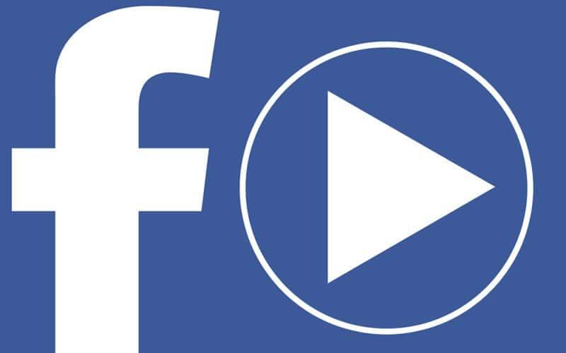 Facebook Bringing Sound to Autoplay Videos
