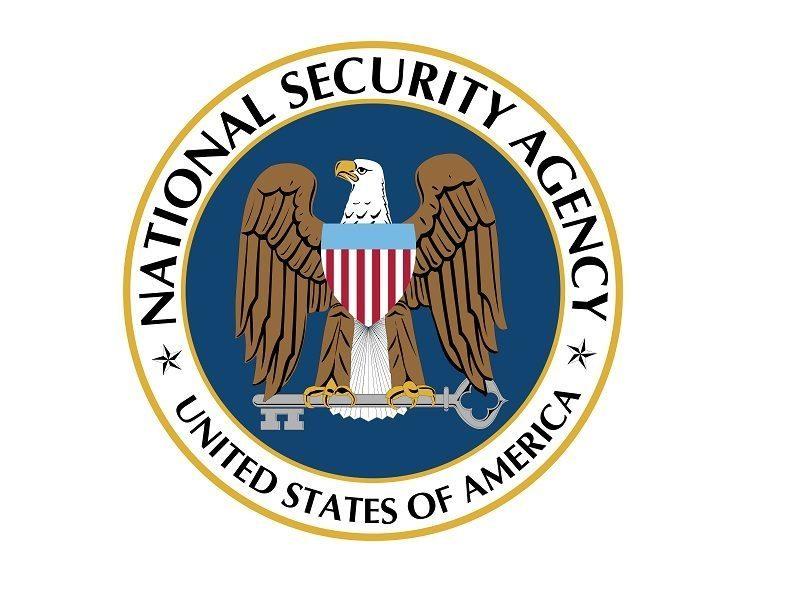 New NSA Windows Hacking Tool Leaks
