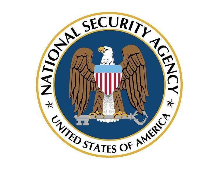 Group Claims to Have Hacked the NSA