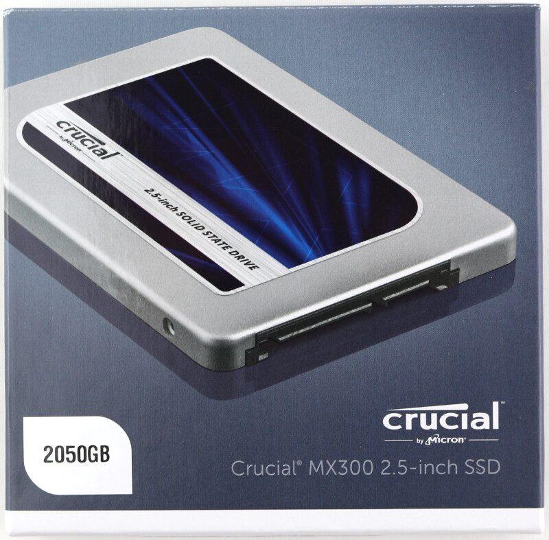 crucial_mx300_2tb-photo-box-top
