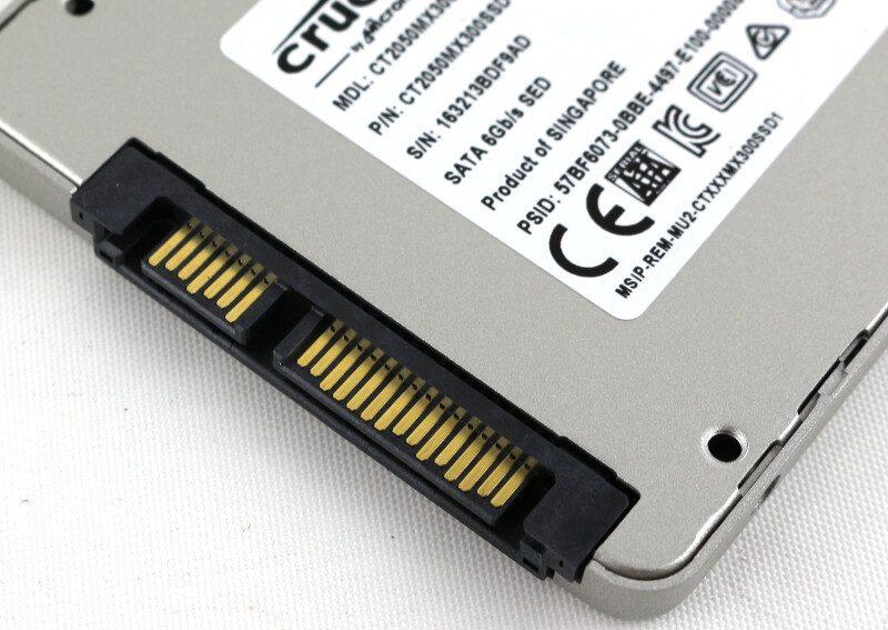 crucial_mx300_2tb-photo-connector