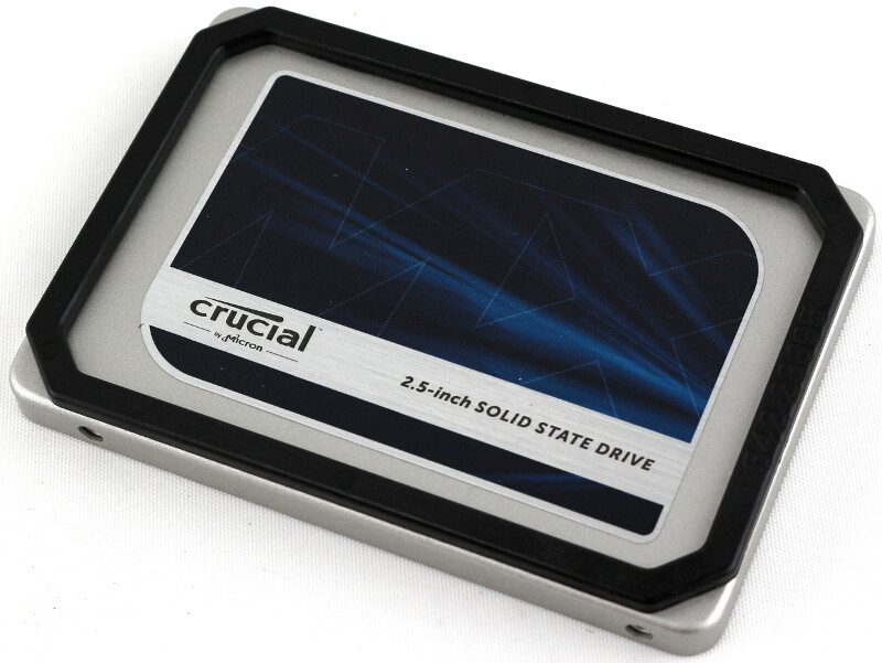 crucial_mx300_2tb-photo-drive-with-adapter