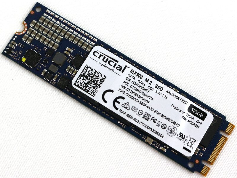 crucial_mx300_m2-photo-angle-two