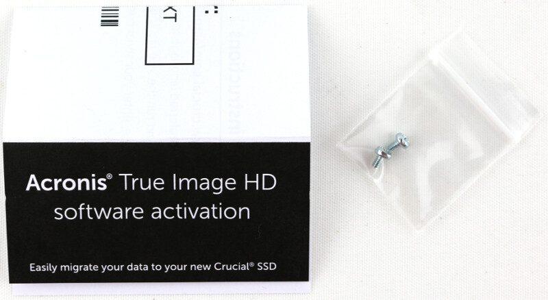 crucial_mx300_m2-photo-box-accessories