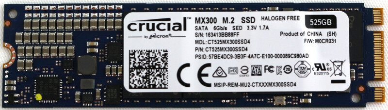 crucial_mx300_m2-photo-top