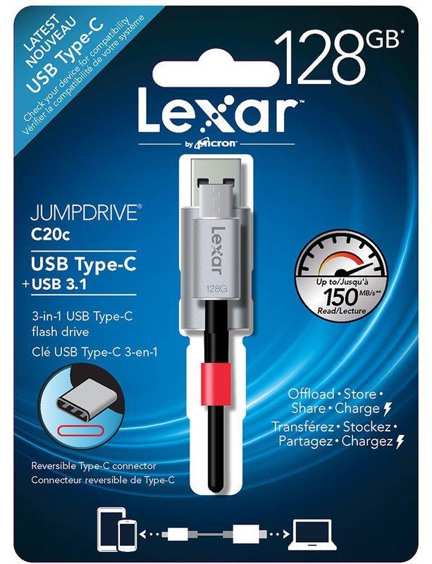 lexar-c20c-2
