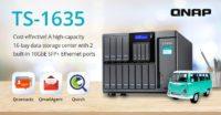 TS 1635 Release en