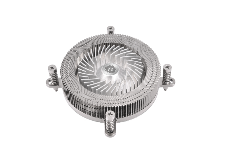 thermaltake-engine-27-1u-low-profile-cpu-cooler-1