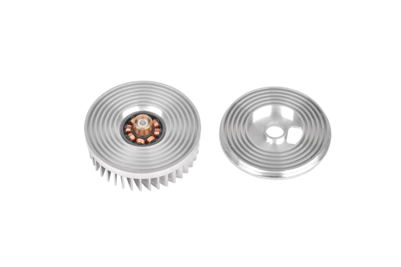 thermaltake-engine-27-1u-low-profile-cpu-cooler-3