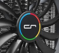 cryorig h5 universal featured