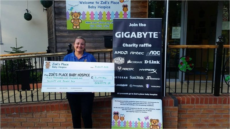 gigabyte-zoes-place-raffle