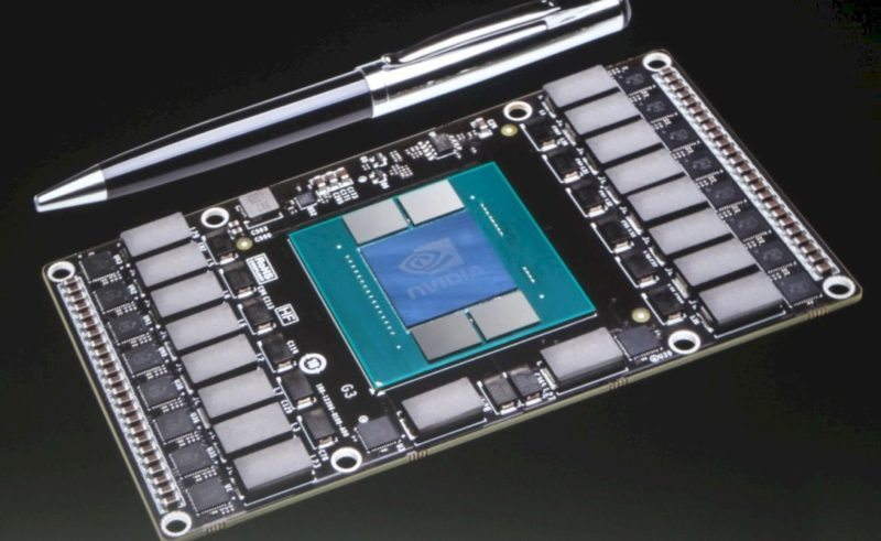 NVIDIA Pascal in Short Supply – GTX 1050 Release Sooner?