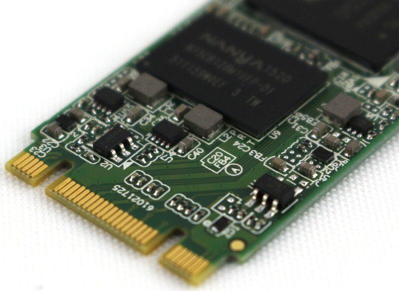 adata_sp550_m2-photo-connector
