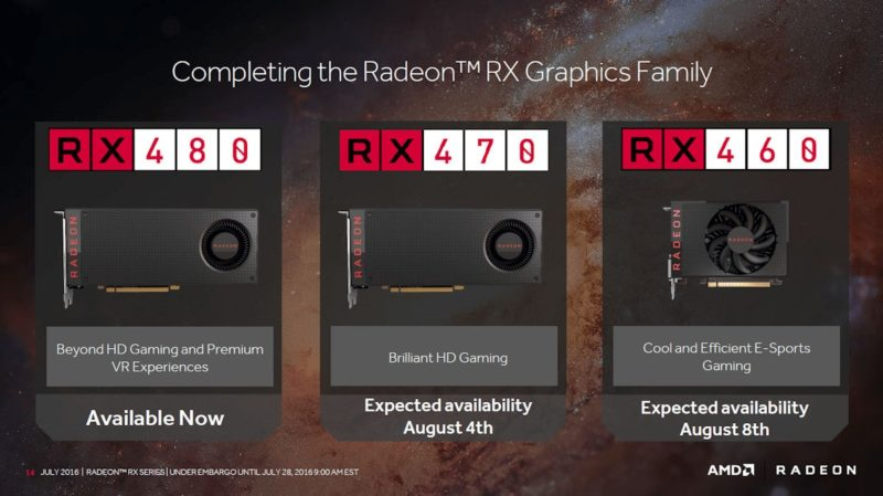 amd-radeon-rx-480-rx-470-rx-460-feature