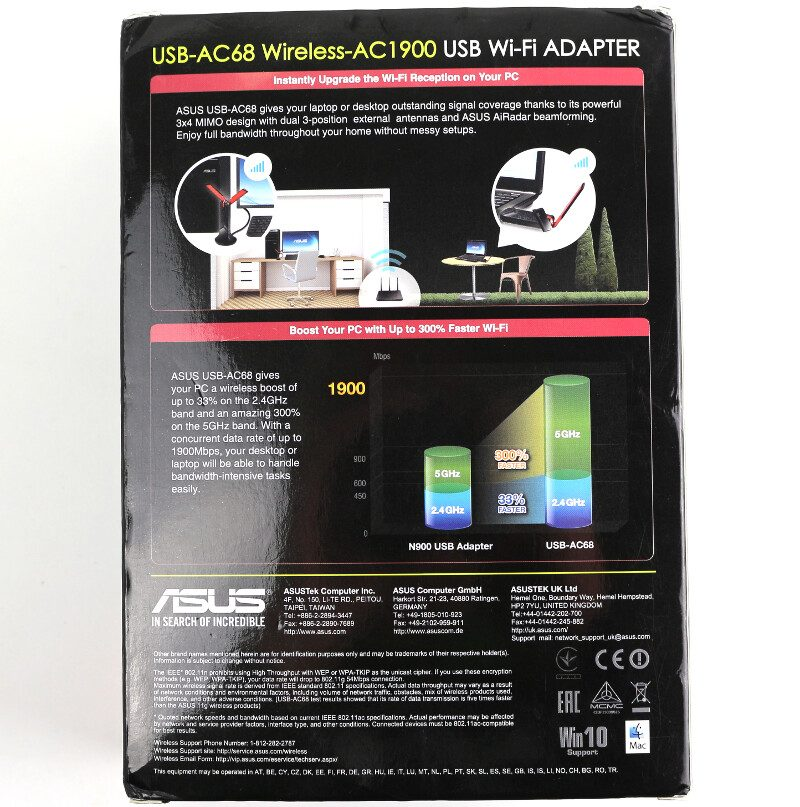 asus_ac68-photo-box-rear