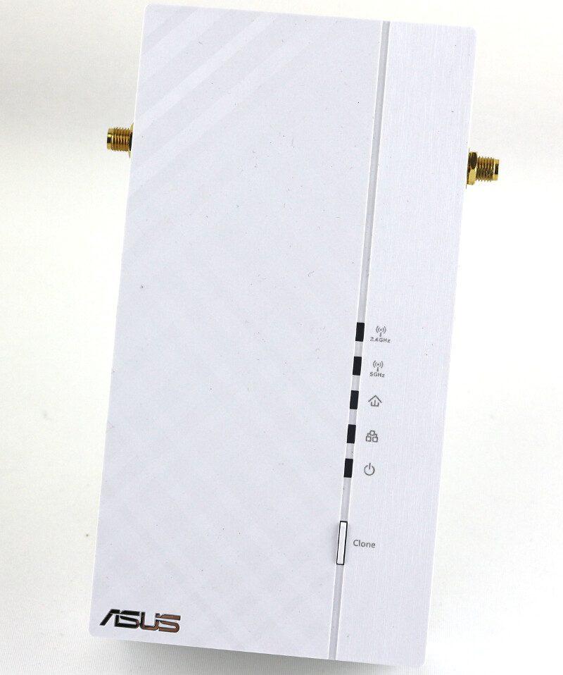 PL-AC56 ac56-front