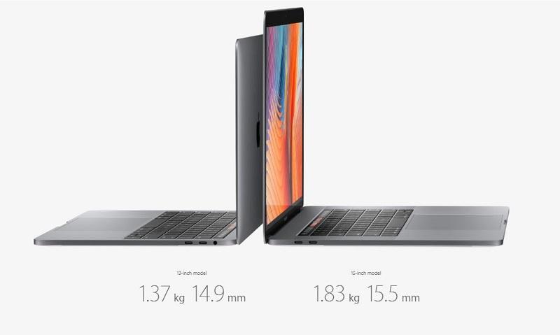 apple-macbook-pro-2016-2