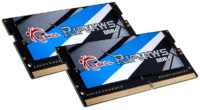 G Skill Ripjaws DDR4 SODIMM 3200MHz