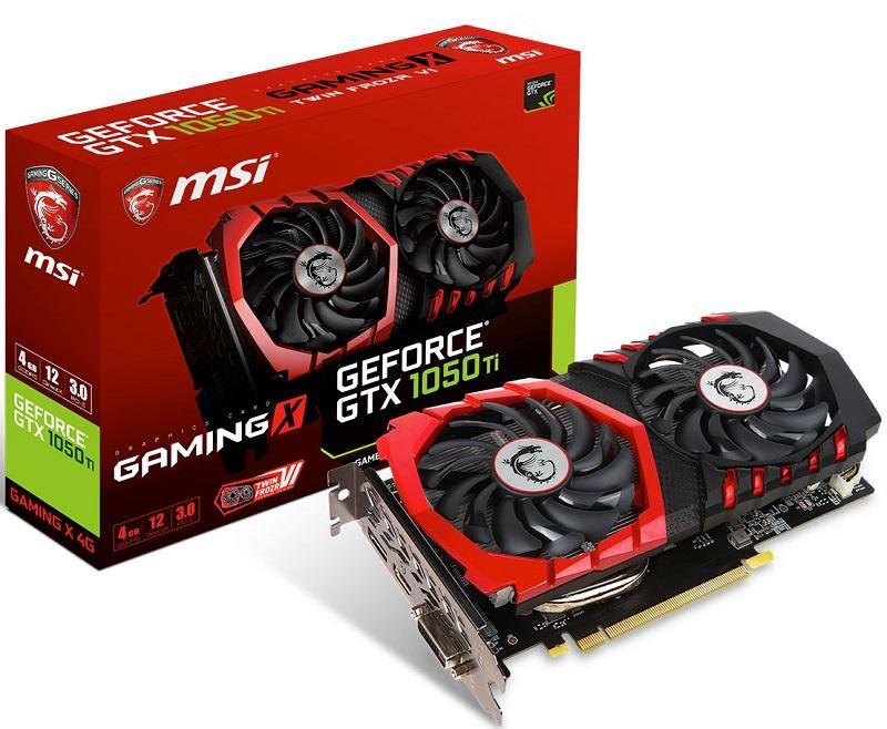 msi-gtx-1050-ti-gaming-x