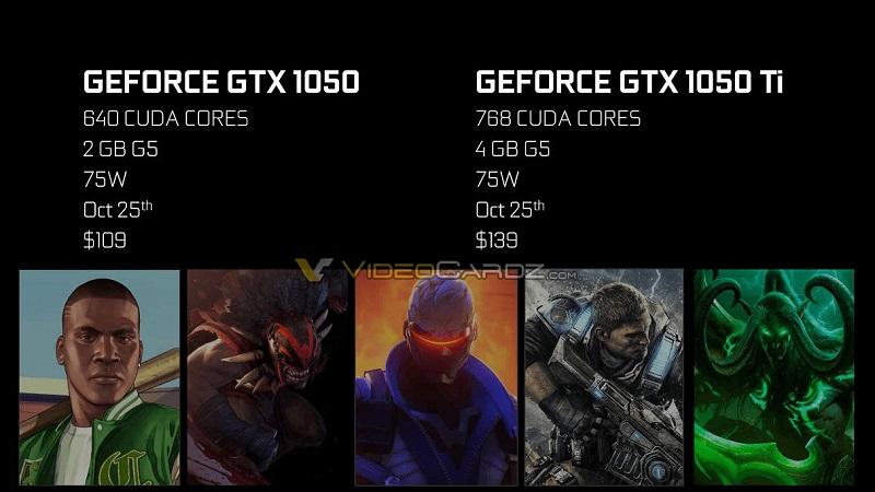 nvidia-geforce-gtx-1050-gtx-1050-ti-pascal-gp107-1