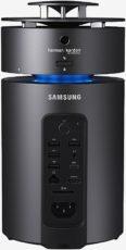 Samsung ArtPC Pulse 1