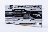Sapphire RX 470D Nitro