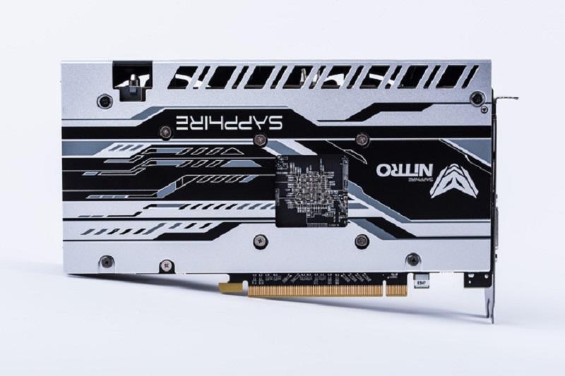sapphire-rx-470d-nitro AMD