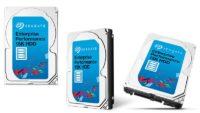 Seagate 15K6 Enterprise Performance 5K HDD Hard Disk Drive