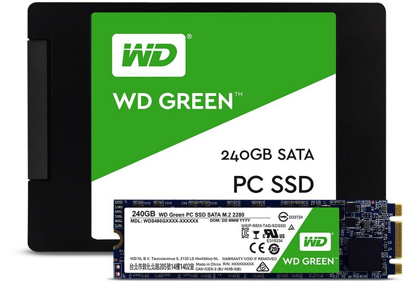 wd-green-western-digital-ssd