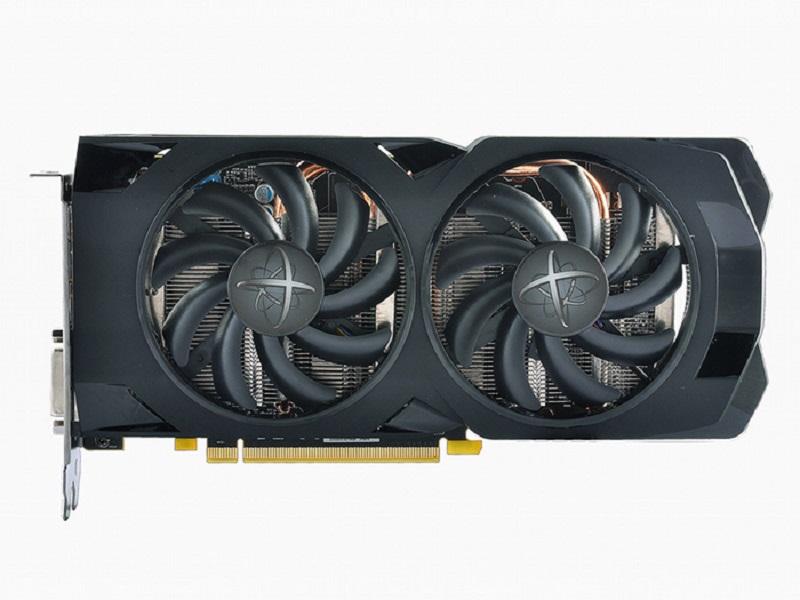 xfx-rx-470d-black-wold AMD