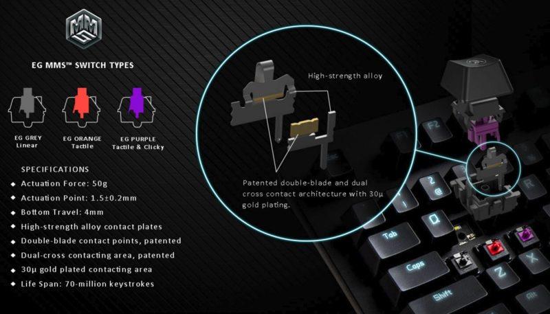 epicgear-definate-switches